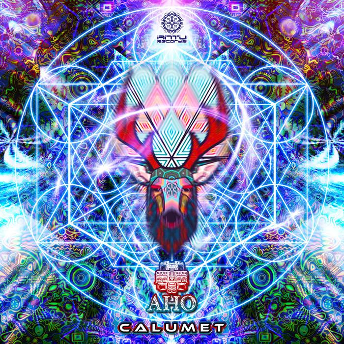 AHO - Calumet