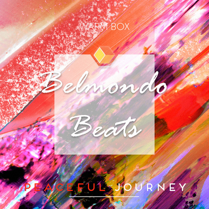 BELMONDO BEATS - Peaceful Journey