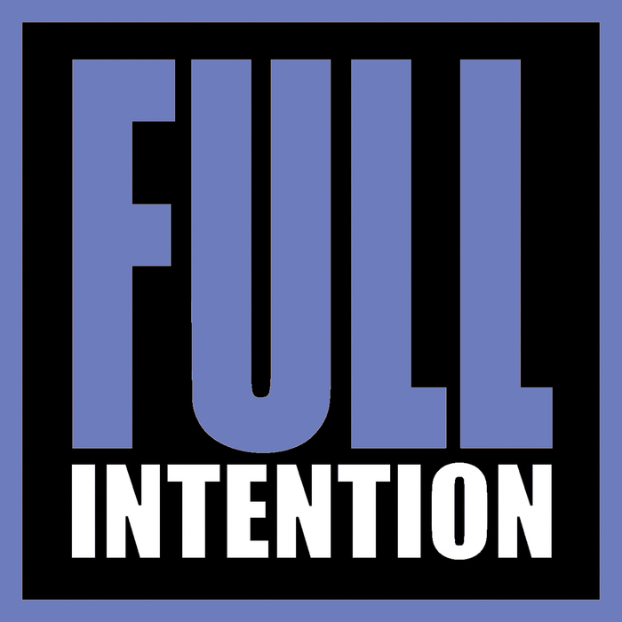 FULL INTENTION feat CEVIN FISHER - Keys To My House