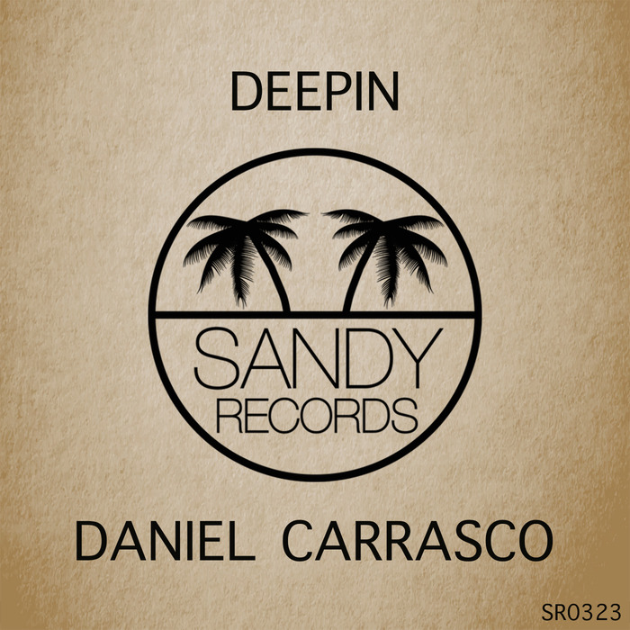 DANIEL CARRASCO - Deepin