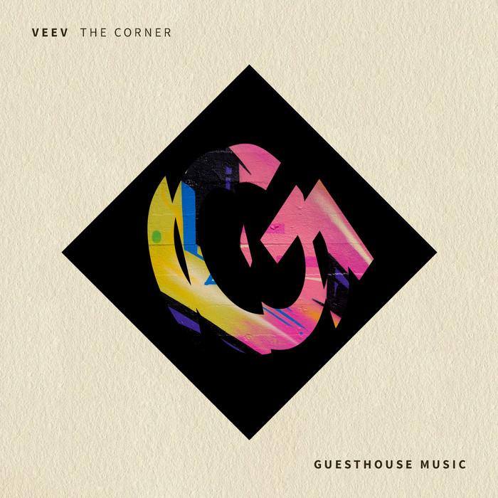 VEEV - The Corner