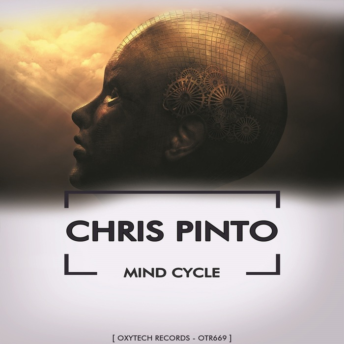 CHRIS PINTO - Mind Cycle