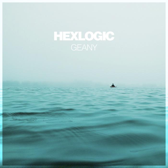 HEXLOGIC - Geany
