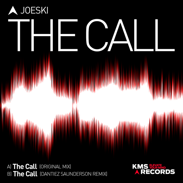 JOESKI - The Call