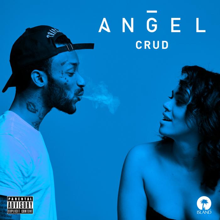 ANGEL - Crud