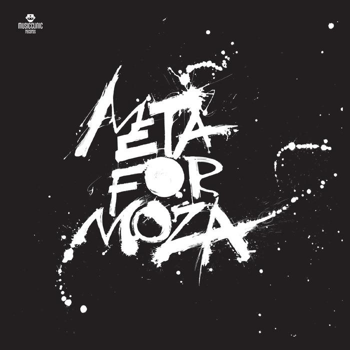 METAFORMOZA - Metaformoza