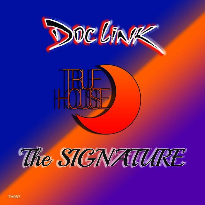 DOC LINK - The Signature