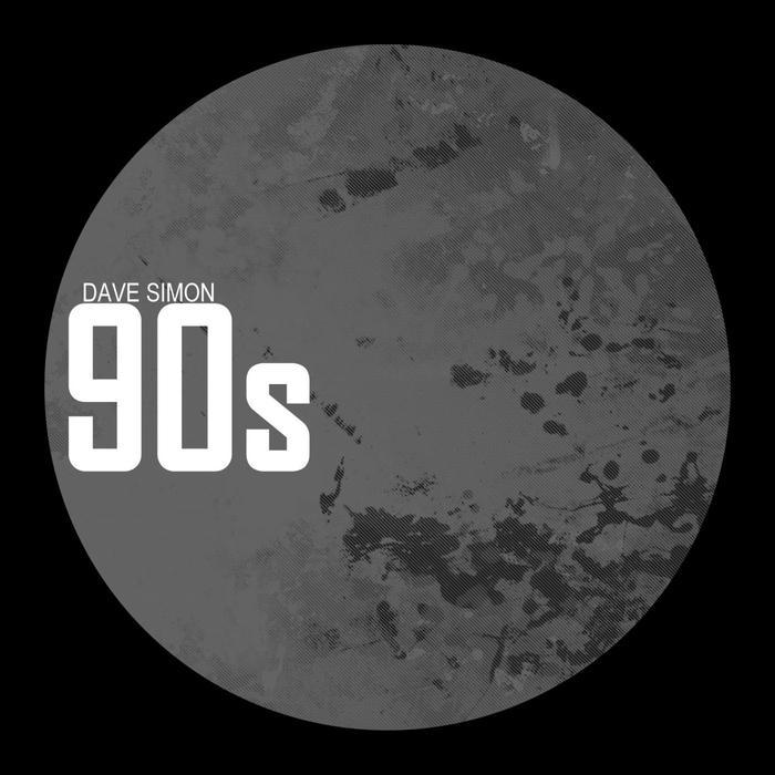 DAVE SIMON - 90s
