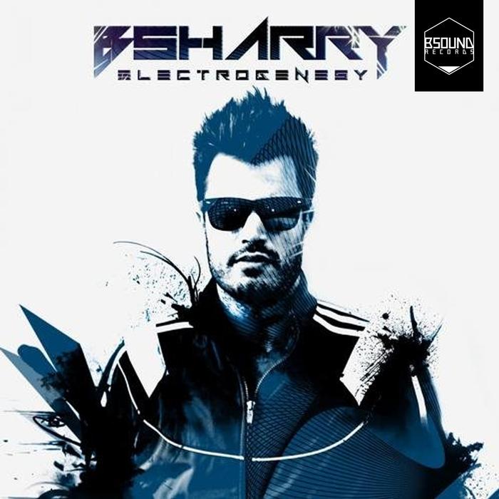 BSHARRY - Electrogenesy