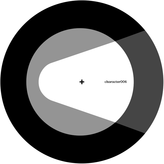 DEETRON - DoubleSix Takes Vol 1