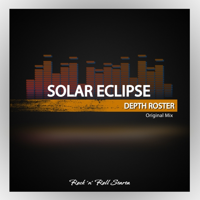 DEPTH ROSTER - Solar Eclipse