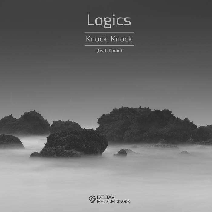 LOGICS - Knock, Knock