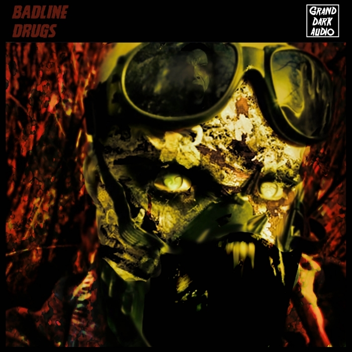 BADLINE - Drugs
