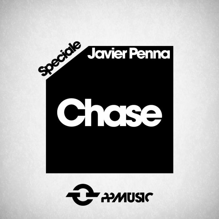 JAVIER PENNA - Chese