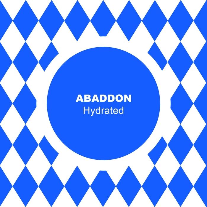 ABADDON - Hydrated
