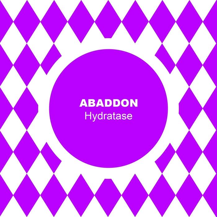 ABADDON - Hydratase