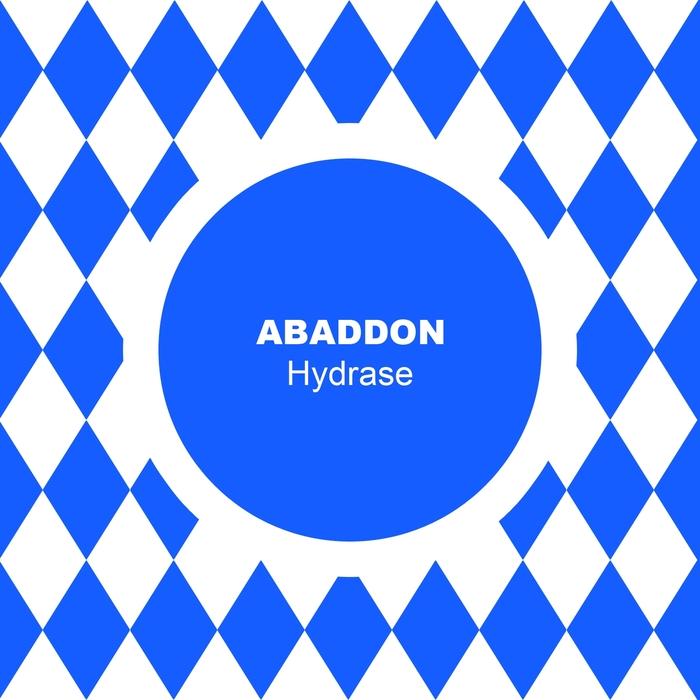 ABADDON - Hydrase