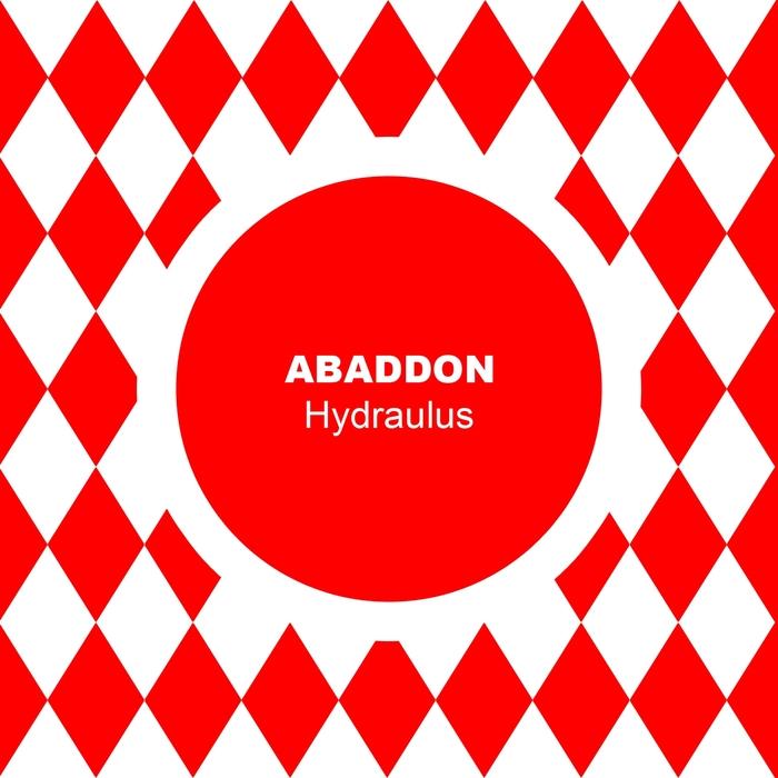ABADDON - Hydraulus