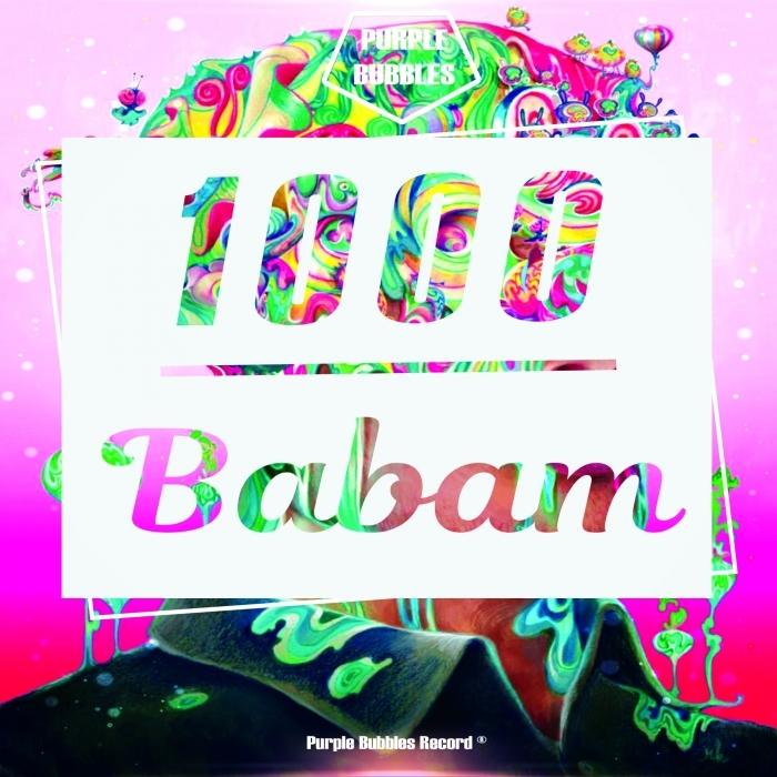 1000 - Babam