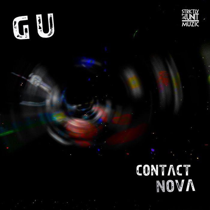 GU - Contact (Nova)