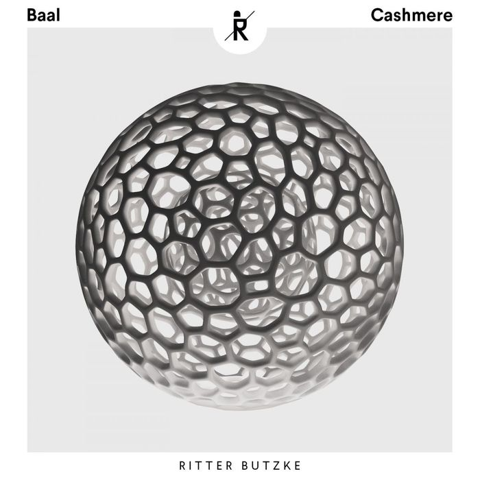 BAAL - Cashmere