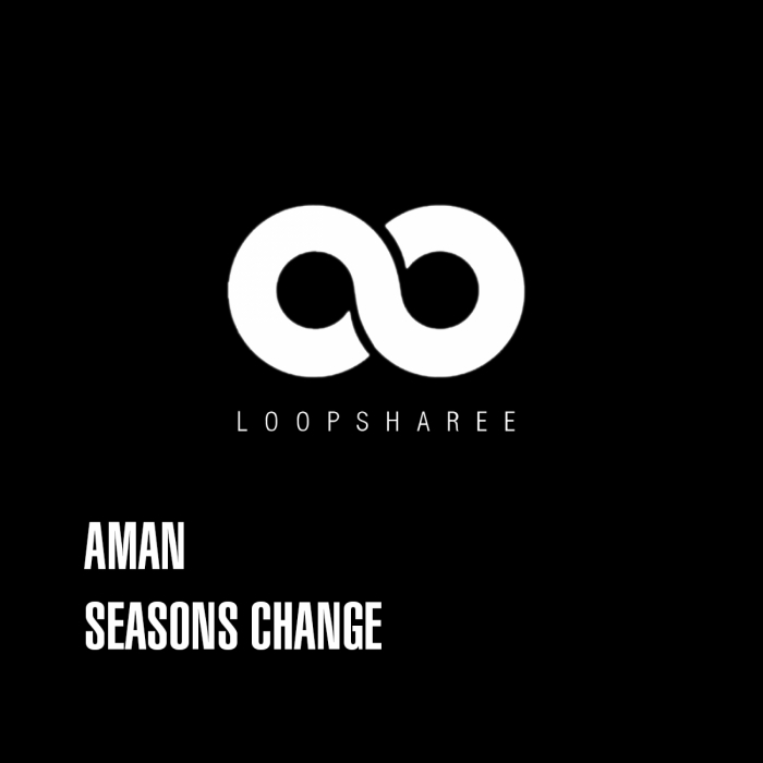 AMAN - Seasons Change