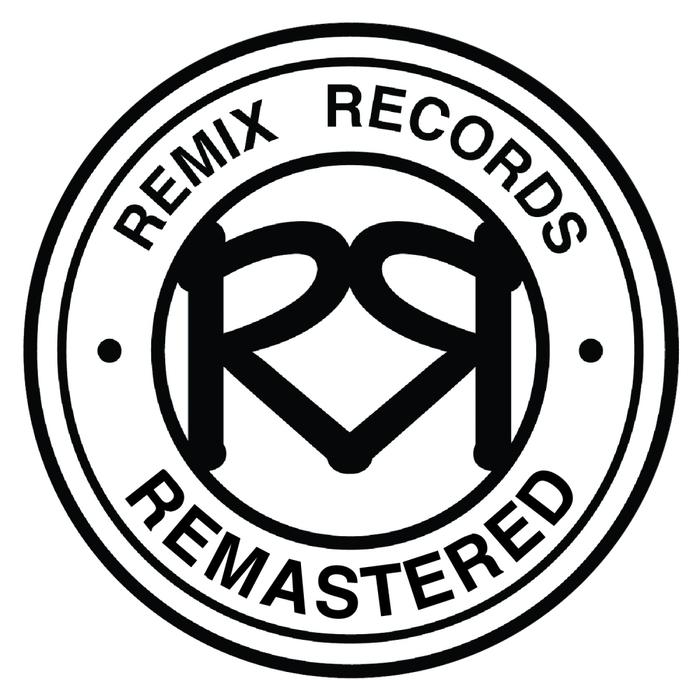 JIMMY J & CRU-L-T - Six Days EP (Remastered)