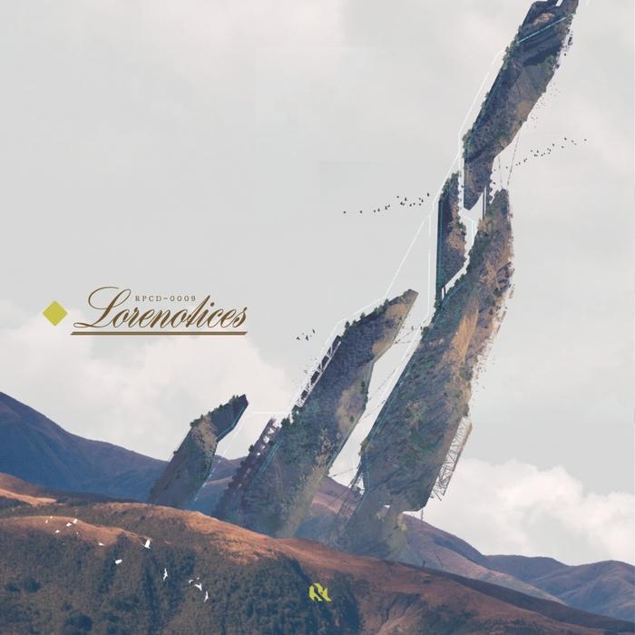 VARIOUS - Lorenotices