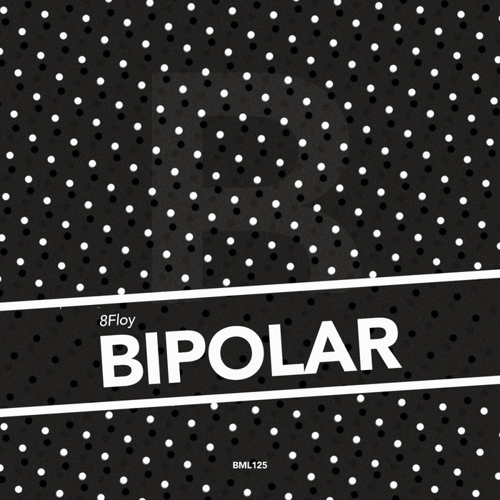 8FLOY - Bipolar