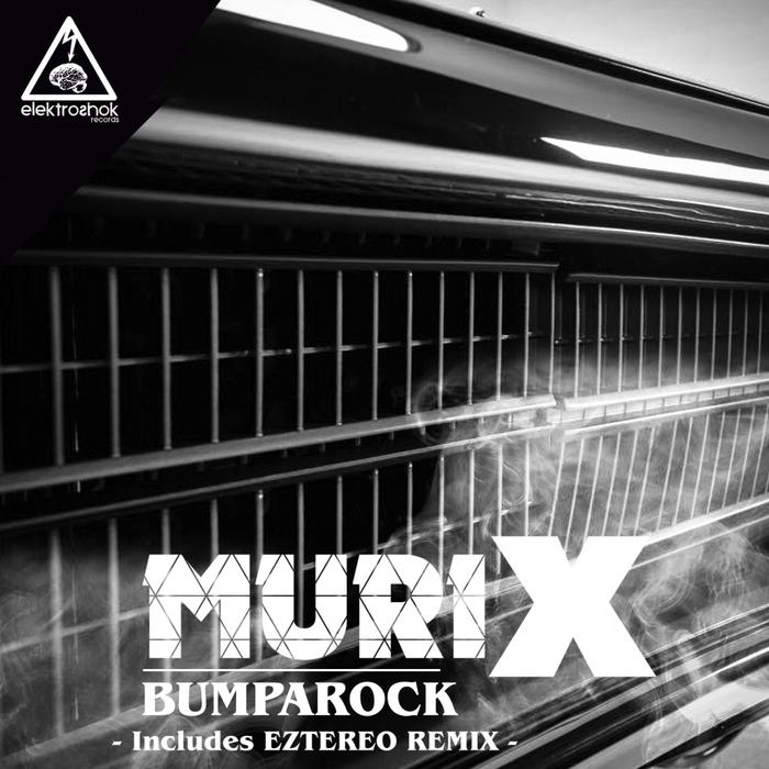 MURIX - BumpaRock