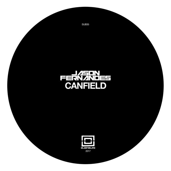 JASON FERNANDES - Canfield