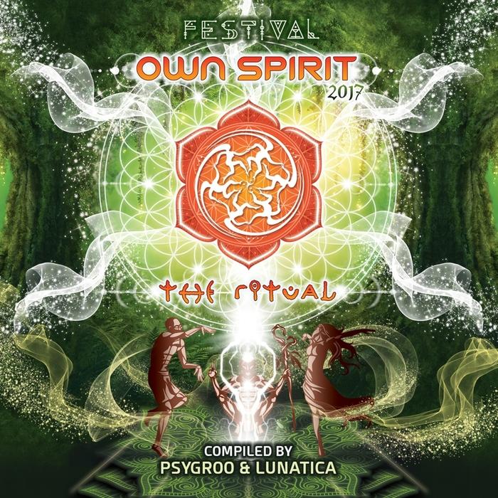 VARIOUS - Own Spirit Festival 2017