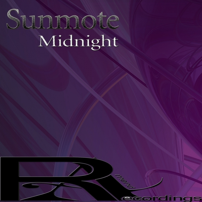 SUNMOTE - Midnight