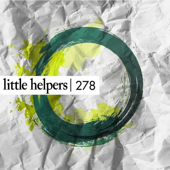 JOSHWA - Little Helpers 278