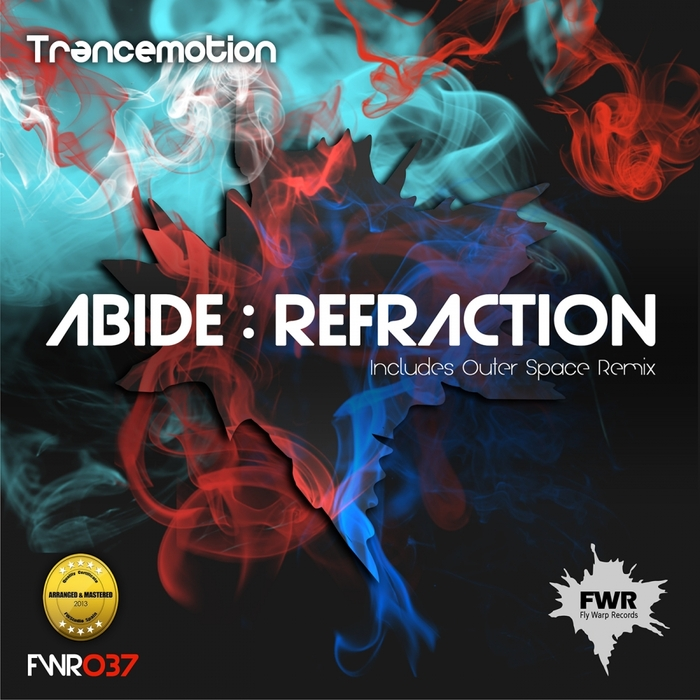 ABIDE - Refraction