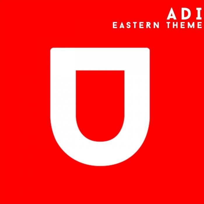 ADI - Eastern Theme