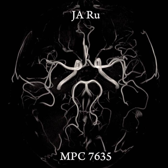JARU - MPC 7635