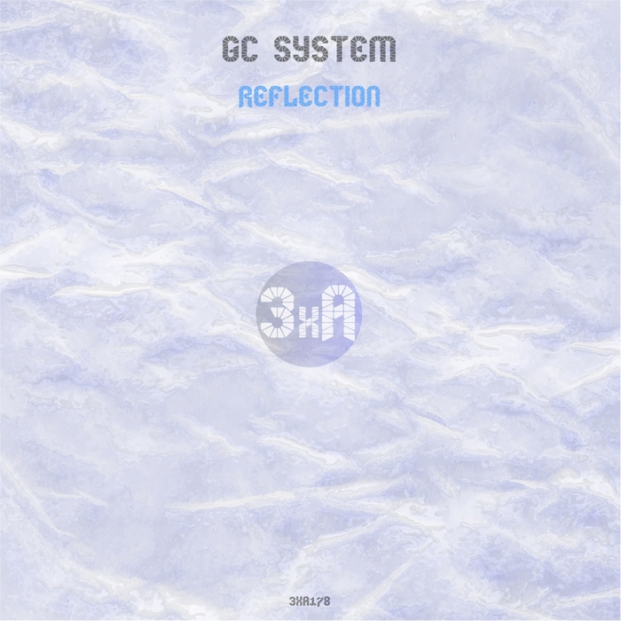 GC SYSTEM - Reflection