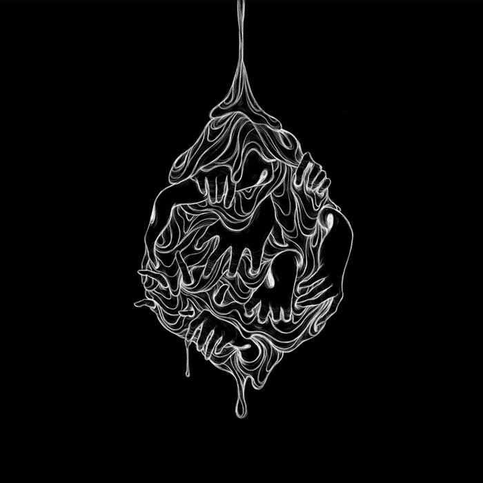 THISBEING - Soft Hands (instrumental)