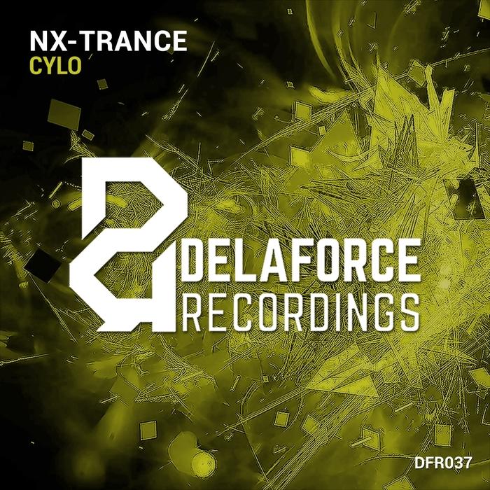NX-TRANCE - Cylo