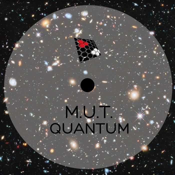 MUT - Quantum