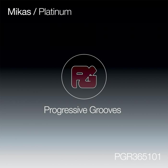MIKAS - Platinum