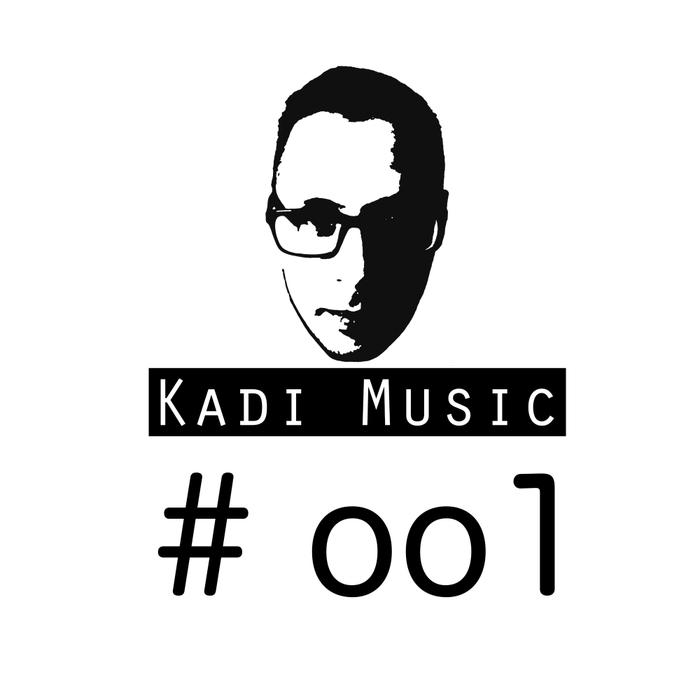 KADI - Chaparron