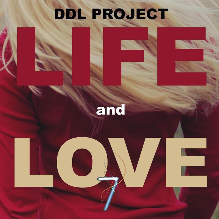 DDL PROJECT - Life & Love