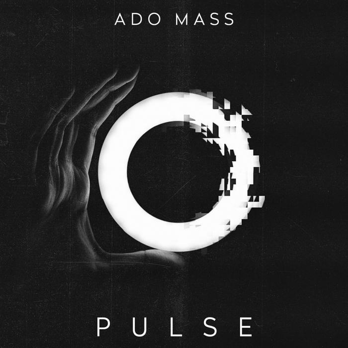 ADO MASS - Pulse