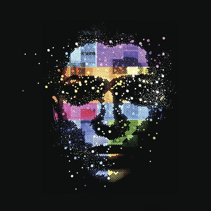 DREAM JUNKIE - Vice Years EP