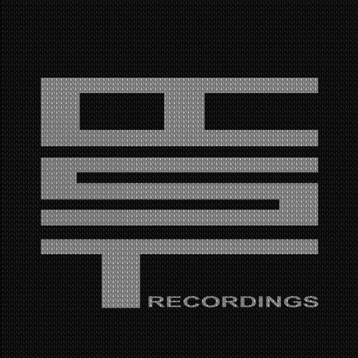 VARIOUS - 2nd Anniversary Of Astrecordings