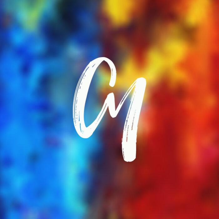 NU MAGIC - We Can Make It
