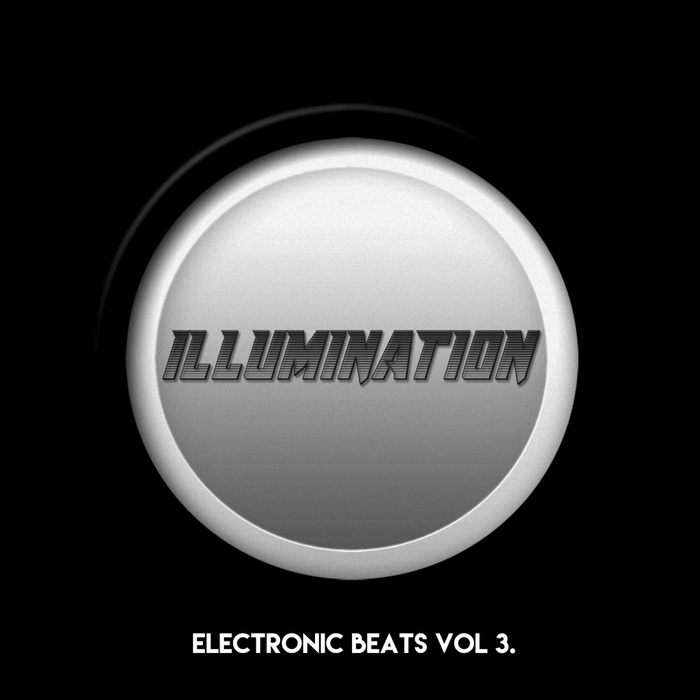 ZAREH KAN - Electronic Beats Vol 3