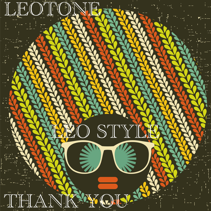LEOTONE - Thank You